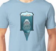 MATS Unisex T-Shirt