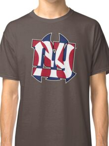 New York Sports teams Classic T-Shirt