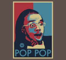 POP POP Kids Clothes