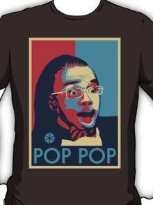 POP POP T-Shirt