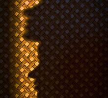 Profiles'n'Shadows by tutulele