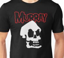 Misfit Murray Unisex T-Shirt