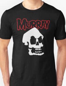 Misfit Murray T-Shirt