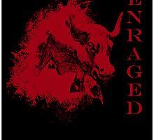 ENRAGED by Yago