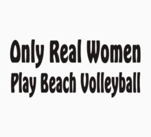 Volleyball One Piece - Long Sleeve