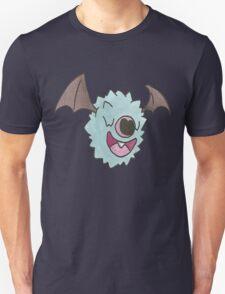 Woobat Unisex T-Shirt