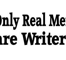 Writer by greatshirts