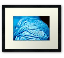 Everyday Objects 2 Framed Print