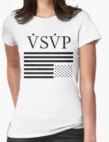 ASAP Mob - Flag T-Shirt
