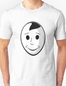 RoryBot T-Shirt