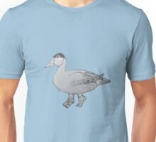 Darling Duck Unisex T-Shirt
