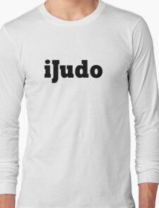 Sport Long Sleeve T-Shirt
