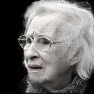 Five minutes in a long life 4 by Ellen Cotton