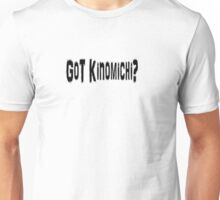 Sport Unisex T-Shirt