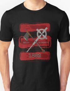 Dead Rabbits Unisex T-Shirt