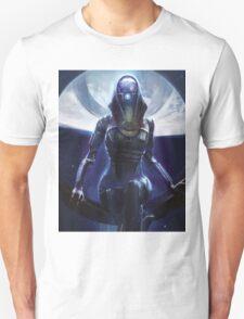 tali'zorah T-Shirt