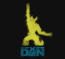 X-Dawn: Rise of the Wolverine T-Shirt