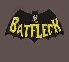 Team Batfleck by DeadpoolShop