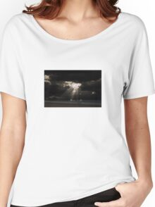 Memories of Pain Women's Relaxed Fit T-Shirt