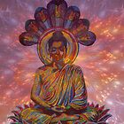 buddha digital - 2011 by karmym