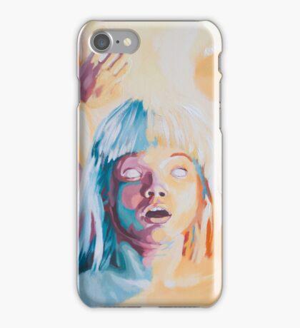 ::: Big girls (Detail) ::: iPhone Case/Skin
