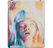 ::: Big girls (Detail) ::: iPad Case/Skin