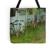 Sales are a Little Slow at the Moment Tote Bag