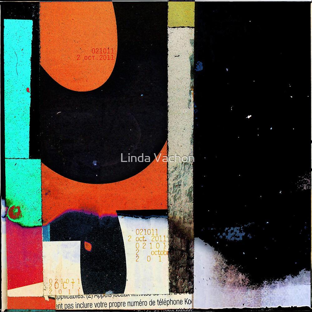 2004-0054201 by linda vachon