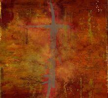 Autumn Splash by Fred Seghetti