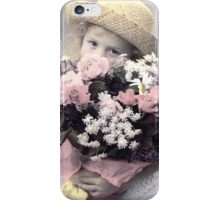 For You iPhone Case/Skin