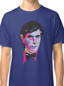 Ferry Debonair Bryan Ferry Classic T-Shirt