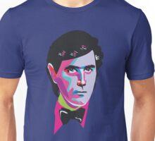 Ferry Debonair Bryan Ferry Unisex T-Shirt