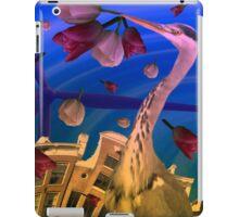 Amsterdam iPad Case/Skin