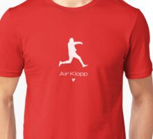 Air Klopp Unisex T-Shirt