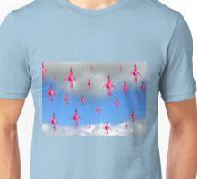 Irish rain Unisex T-Shirt