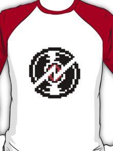 Dave Strider Broken Record Tee T-Shirt