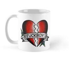 Fuckboy Flash  Mug