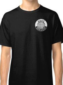 ASAP Worldwide Classic T-Shirt