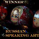 challenge_winner_russian_art by LudaNayvelt