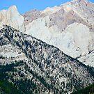 Banff National Park - Canadian Rockies - Alberta by Yannik Hay