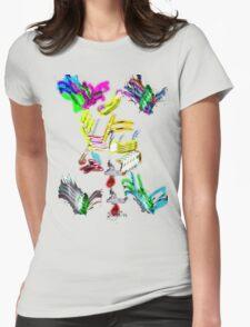 Colors 3 T-Shirt