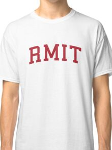 RMIT Classic T-Shirt