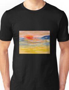 'Sea light' Unisex T-Shirt