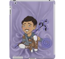 Chibi Dorian iPad Case/Skin