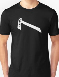 Tomahawk (without text) T-Shirt