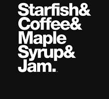 Starfish & Coffee Prince T-shirts & More T-Shirt