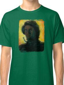 Paul Muad'Dib  Classic T-Shirt