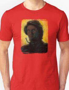 Paul Muad'Dib  T-Shirt