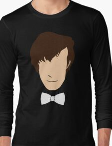 Bow Ties Are Cool Long Sleeve T-Shirt