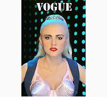 Vogue! 2 T-Shirt